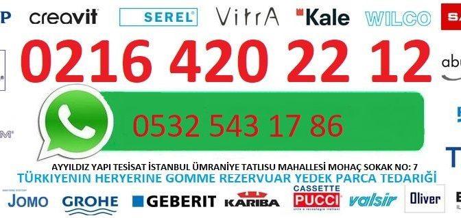 GOMME-REZERVUAR-YEDEK-PARCA-0216-420-22-12
